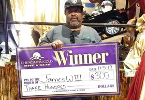 james W._Fresno_$300