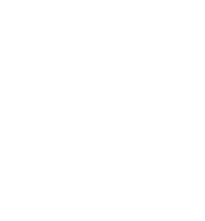 AAA 4 Diamond Award